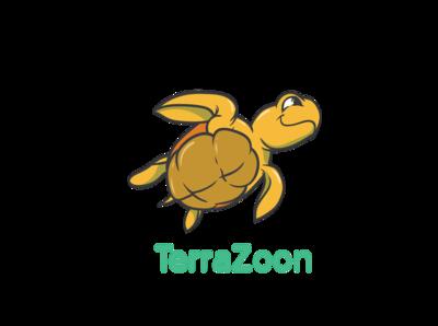 Logo TerraZoon