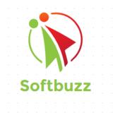 SoftBuzz