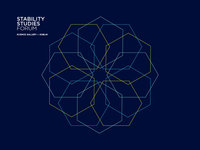 Stability Studies Forum