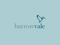 Barrowvale identity