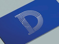 Dunmore identity - work in progress