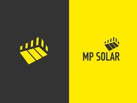 MP Solar