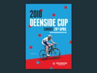 Deenside Cup 2018