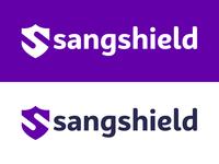 sangshield logo