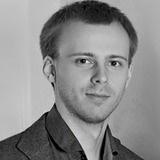 Dmitry Khramov