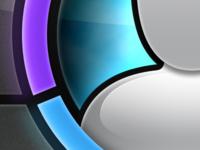 1024px ios app icon