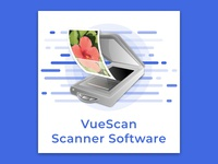 Web Image: VueScan