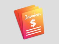 App Icon: Templates Application