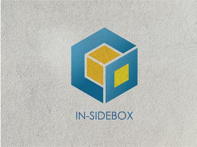 IN-SIDE BOX