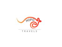 Hopo Logo