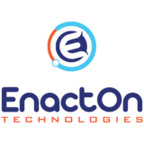 EnactOn Technologies Private Limited