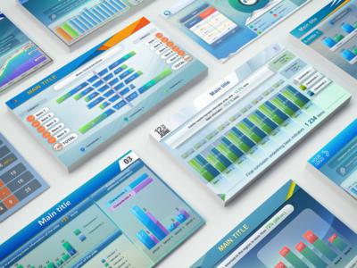 Big Data Analytics Presentation
