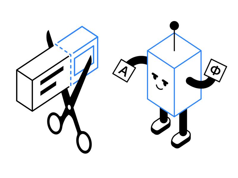 Illustration for tech-director.ru