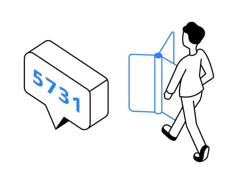 Illustration for tech-director.ru #2