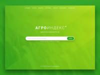 Web | Agroindex