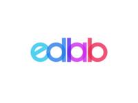 Edlab