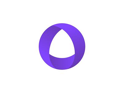 Maximum Life identity design logo branding
