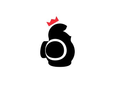Backpack Moscow identity design logo branding