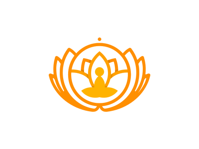 Life Transformation Club identity design logo branding