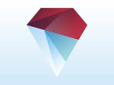 Logo - Web Agency