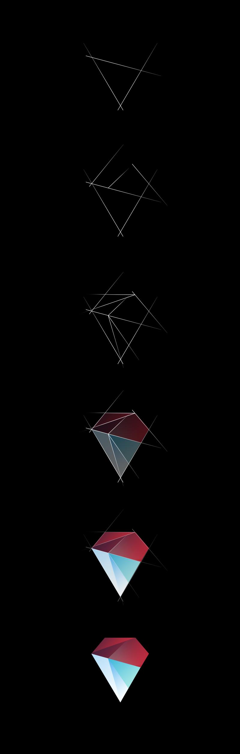 Webgem logo