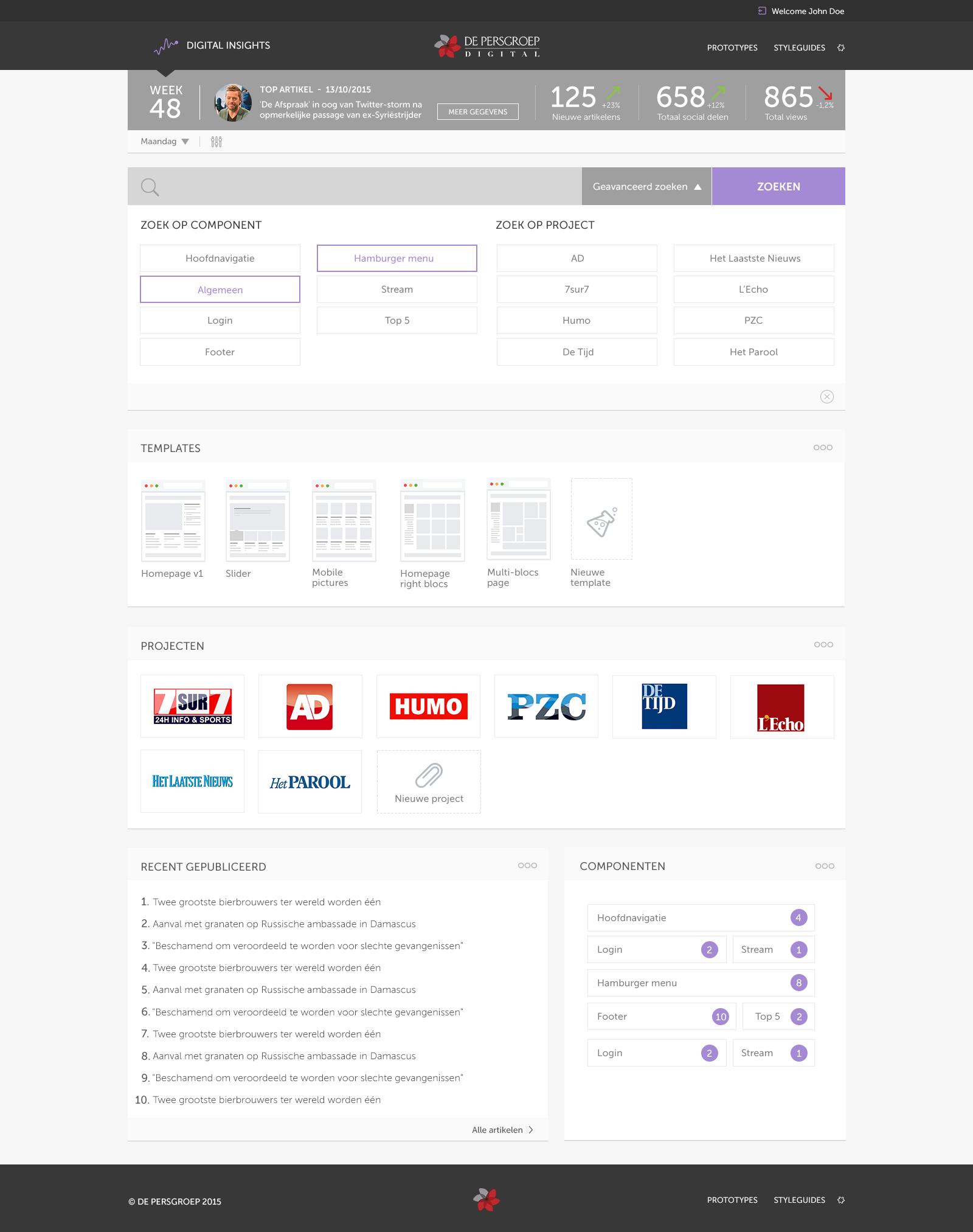 Mockup platform insights 02