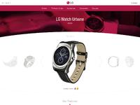 Lg watch mockup 03