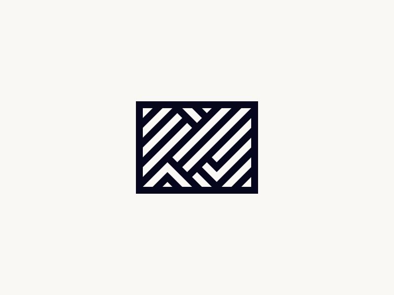 Mdg logo 15