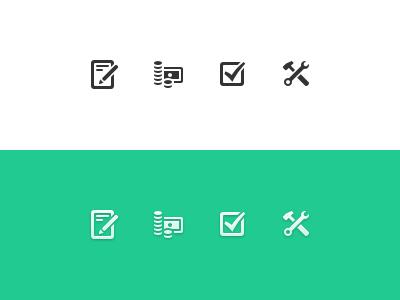 Icons32