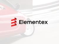 Elementex