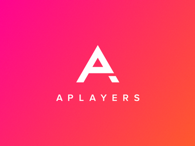 APlayers