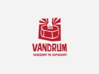 Vandrum