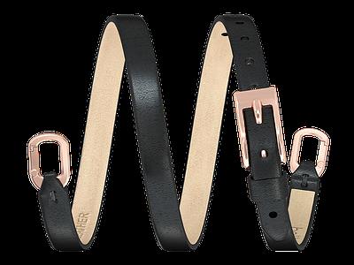 Onyx Bracelet / Accessories accessories bracelet leather strap 3d