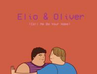 Elio y Oliver