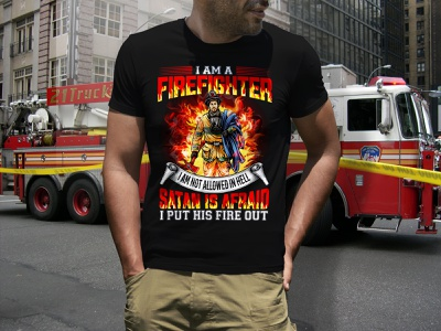 Firefighter t shirt typography illustration design t-shirts t shirts custom t-shirt mockup t shirt design vector t-shirt design t-shirt american firefighter t shirt firefighter t shirt ideas volunteer firefighter t shirt firefighter t shirt sayings custom firefighter t shirt funny firefighter t shirt firefighter t shirts amazon firefighter t shirt