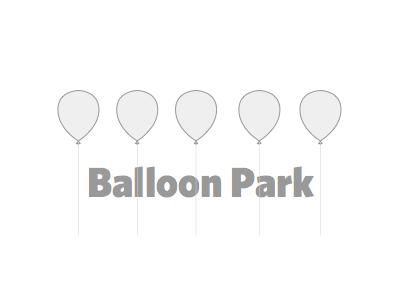 Balloon park sm