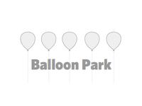 Balloon Park 1