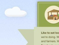 farmersmarket.com