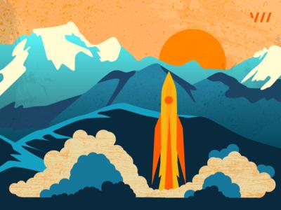 The Day of Astronautics 2018