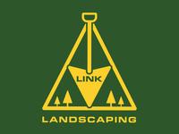Link Landscaping