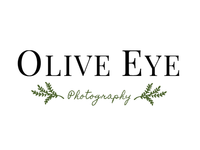 Olive Eye Photography