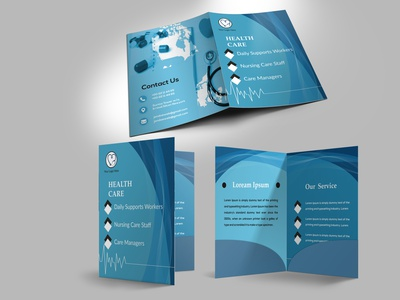 Marketing Folder icon logo typography smart stylish simple good design colors corporate design branding
