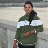 Insiya Travadi