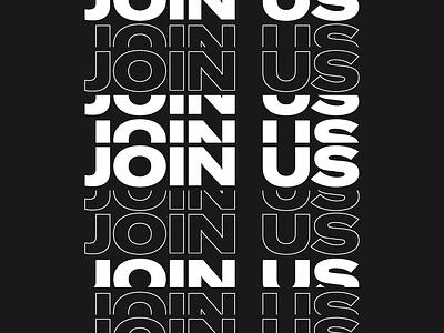Abstract is hiring job producer web designer brand hiring