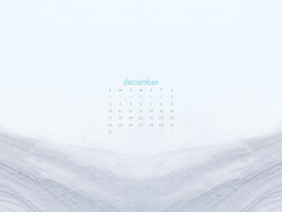December 2017 download 28-70mm sony a7 nature photography wallpaper calendar snow