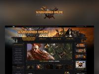 Case Study: Warhammer Online