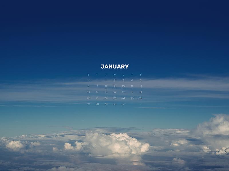 January 2019 by Jason Krieger  Dribbble  Dribbble