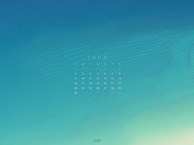 June 2019 4k wallpaper minimal glitch abstract download calendar wallpaper