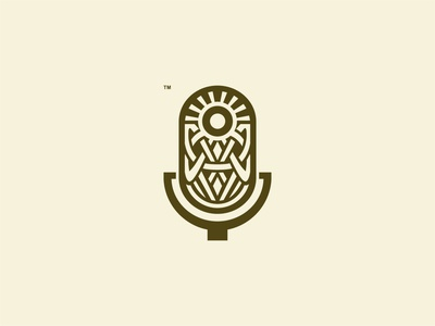 Tatto Podcast logo