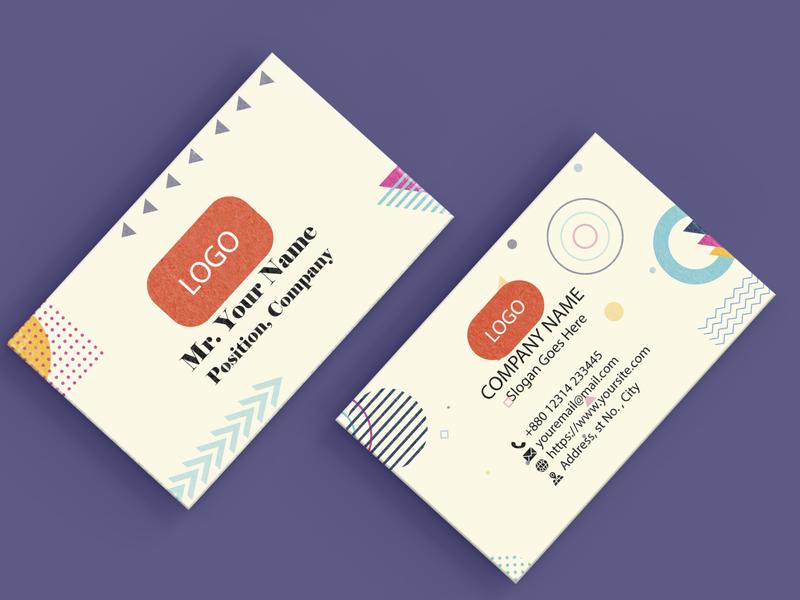 Business Card Desing design branding business card design business card businesscard